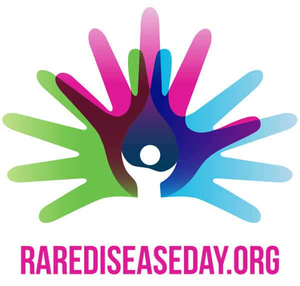 Rare Disease Day News