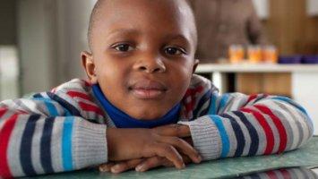 Kindergeld-Erhöhung