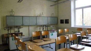 Wie hoch sind die Schulkosten in Deutschland