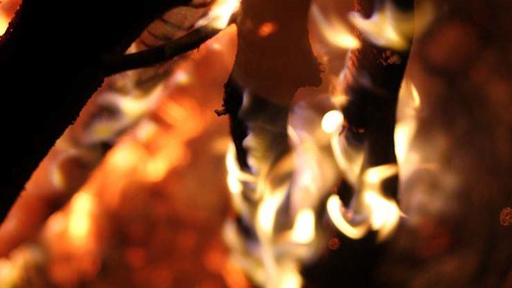 Brandschutz im Kinderzimmer
