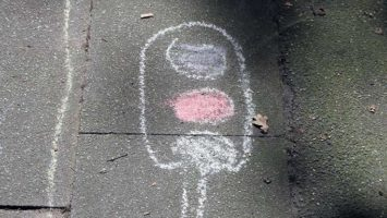Rot für Kindeswohlgefährdung per Gesetz