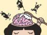 Ausschnitt vom Buchcover: Lieber Kopf, wir müssen reden
