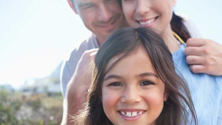 Beihilfeanspruch für Versicherung von Beamtenkinder
