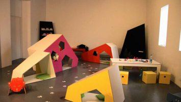 Kinderzimmer: Ein eigenes Zimmer für mein Kind
