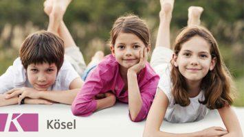 Rezension: Schulkinder gleich Sorgenkinder? Schulprobleme als Familie meistern