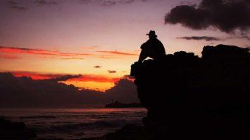 Der Weg des wahren Mannes: Ein Leitfaden für Meisterschaft in Beziehungen, Beruf und Sexualität