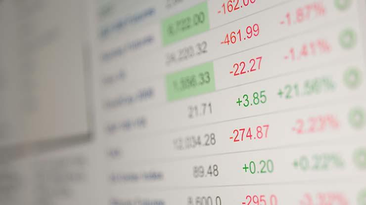 Mit Aktienanlage die finanzielle Zukunft der Kinder sichern