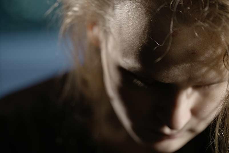 Die weltweite Gewalt gegen Frauen muss enden
